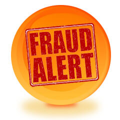 Conducting Investigations Into Insurance Fraud in Chester
