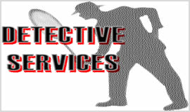 Chester Private investigator Services